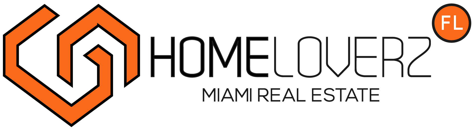 Homeloverz-Miami Real Estate – Off Market