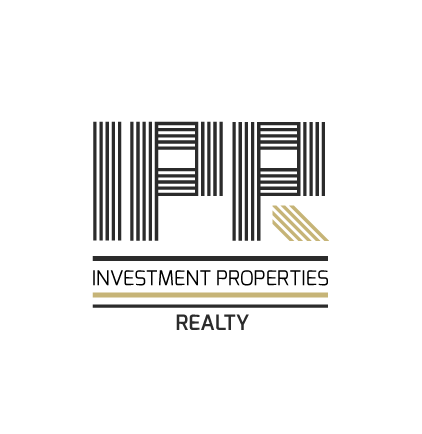 IPR Inc - Investments Properties Realty