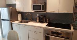 Apartment 75 WASHINGTON AVE